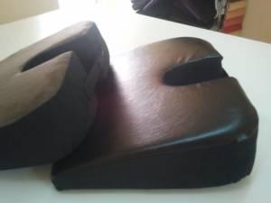 ортопедични седалки рай за седящия за хора седящи дълго време от laskacenter